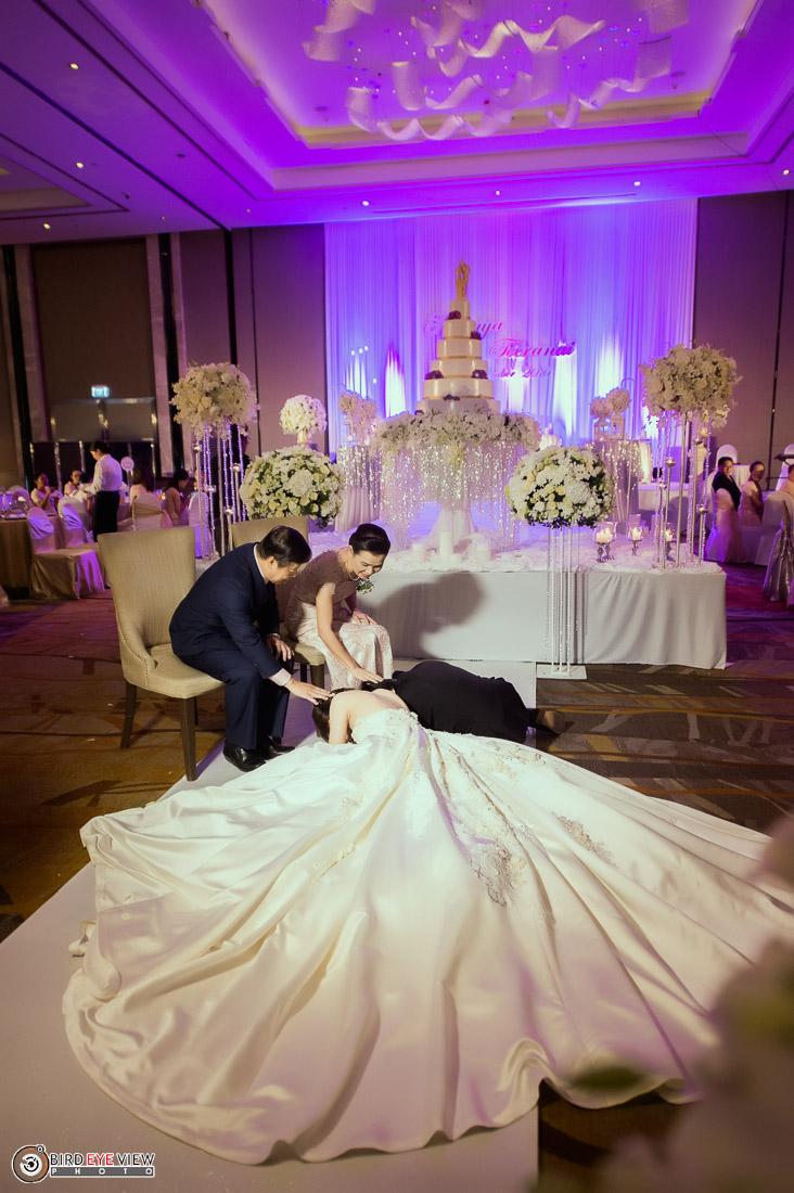 wedding_amari_watergate_111