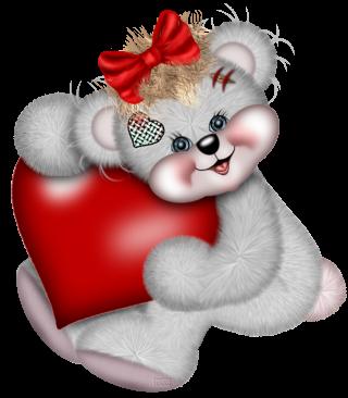 teddy_saint_valentin_tiram_222