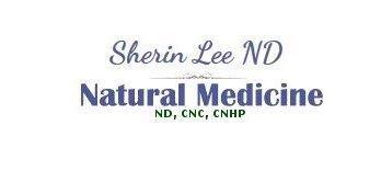 Lee_ND_Natural_Medicinelogo