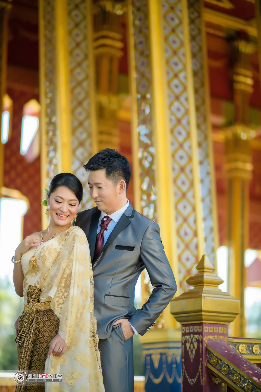 pre_wedding_abac_071