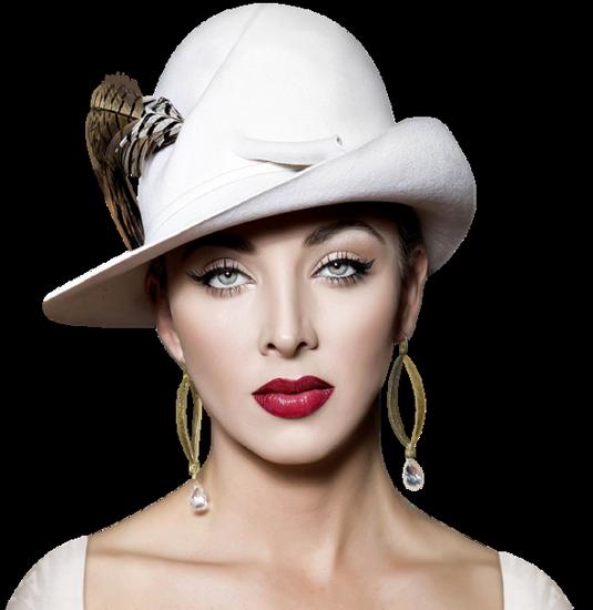 femme_chapeau_tiram_393