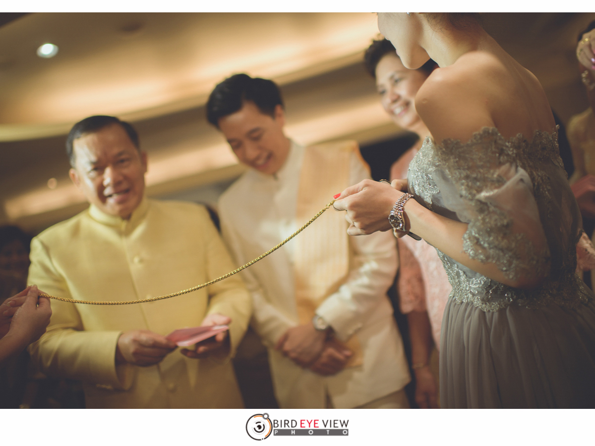 pre_wedding_plaza_athenee_39