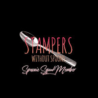 Stampers Without Spoons