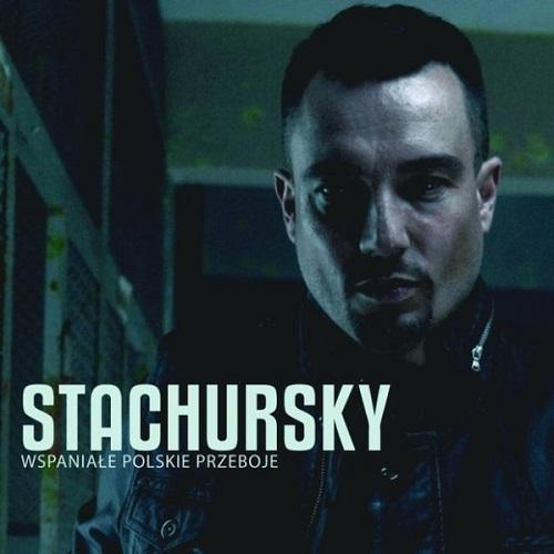 Stachursky – Wspaniałe polskie przeboje (2008) [FLAC]