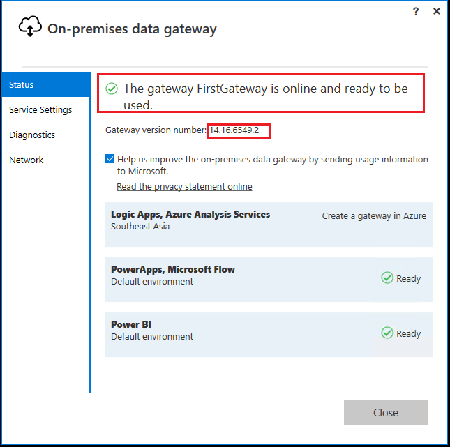 Power_Bi_Gateway_is_Installed_on_VM_But_still_getting_quot_No_Gateway_quot
