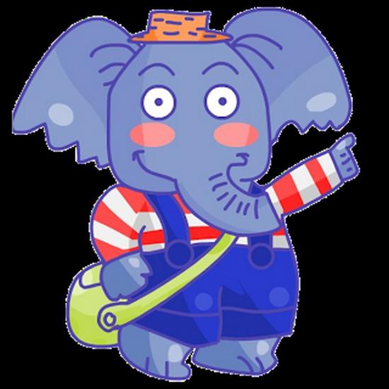 tubes_elephants_tiram_551