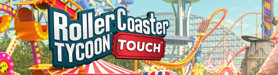 Roller_Coaster_Tycoon_Touch_i_OS_10_Hack