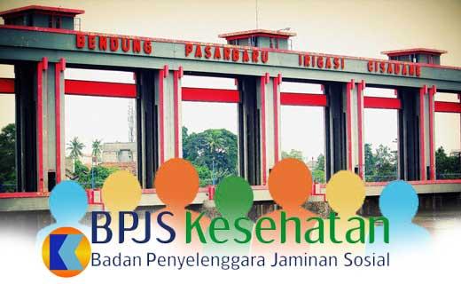 rs_bpjs_kota_tangerang