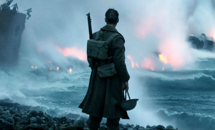dunkirk movie poster 1 696x420
