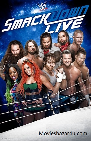 WWE_Smackdown_Live_Full_Show_Download.jpg