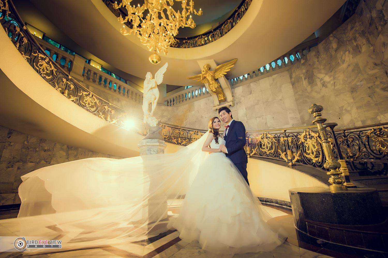 pre_wedding_abac_017