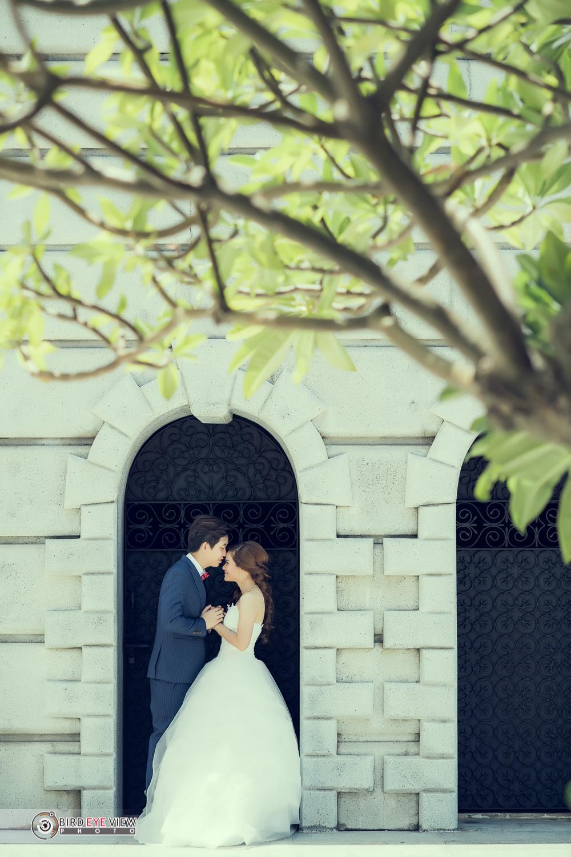 pre_wedding_abac_025
