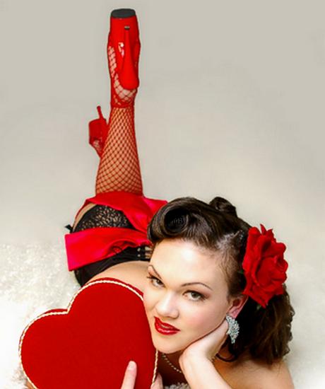 tubes_femmes_st_valentin_tiram_0