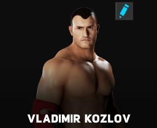 Vladimir_Kozlov_Preview1.png