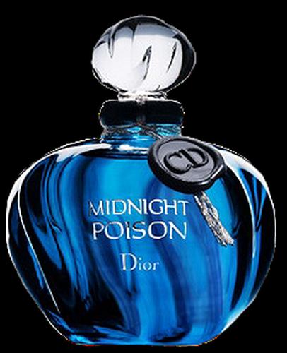parfum_tiram_0