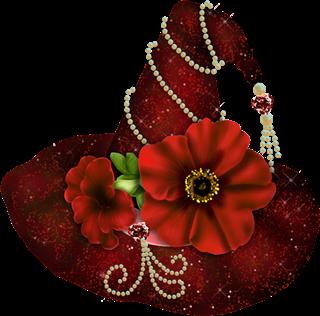 chapeau_halloween_tiram_50