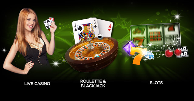 New Casinos For USA Players