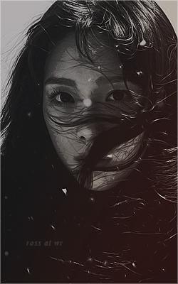 Taeyeon (Kim Tae-yeon - SNSD) Taeyeon_2