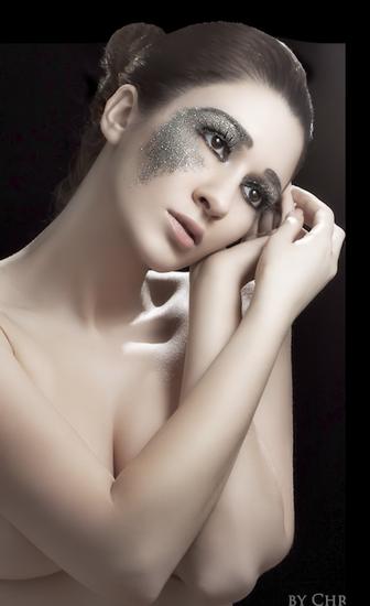 glamour_char_tiram_373