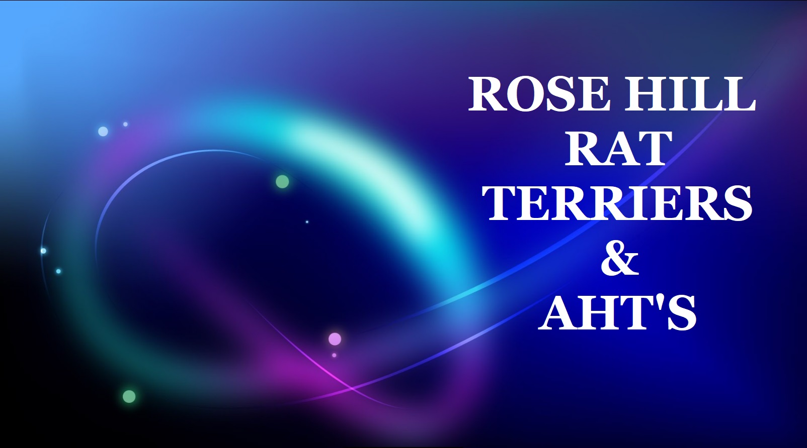 Rose_Hill_Rats_and_AHT_s_Header