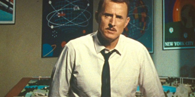 AVENGERS 4: Howard Stark Actor John Slattery Has Reportedly Been Spotted Shooting Scenes With [SPOILER]