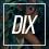 Dixinmortal [Petición Af. Élite] Dix6