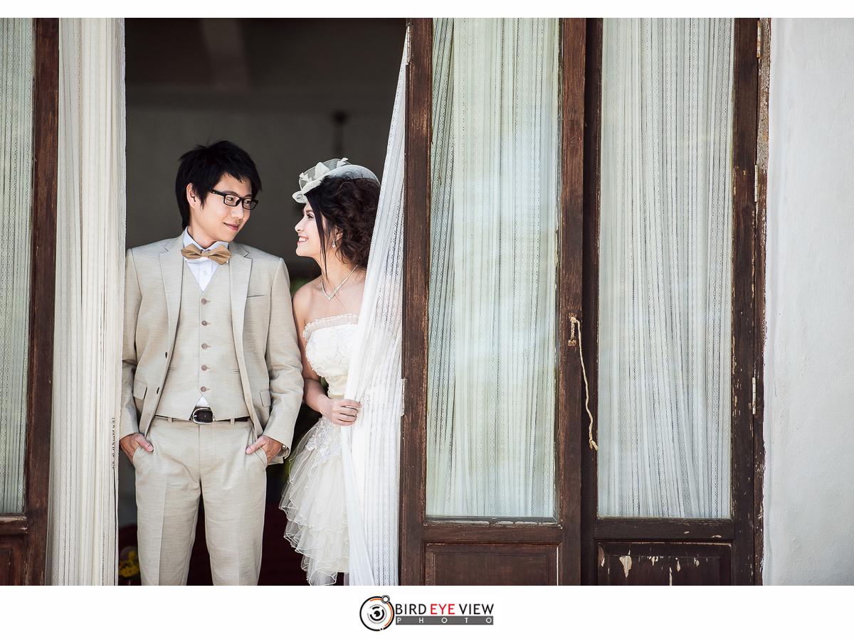 pre_wedding_04