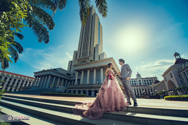 pre_wedding_abac_037