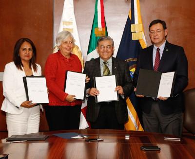 Firma_de_Convenio_con_la_Secretaria_del_Medio_Ambiente_y_DU_5