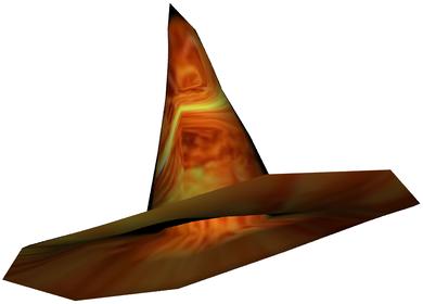 chapeau_halloween_tiram_37