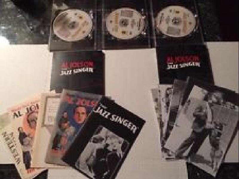 Jazz_Singer_3_DVD.png