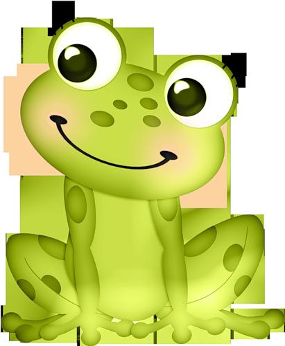 grenouille_tiram_143