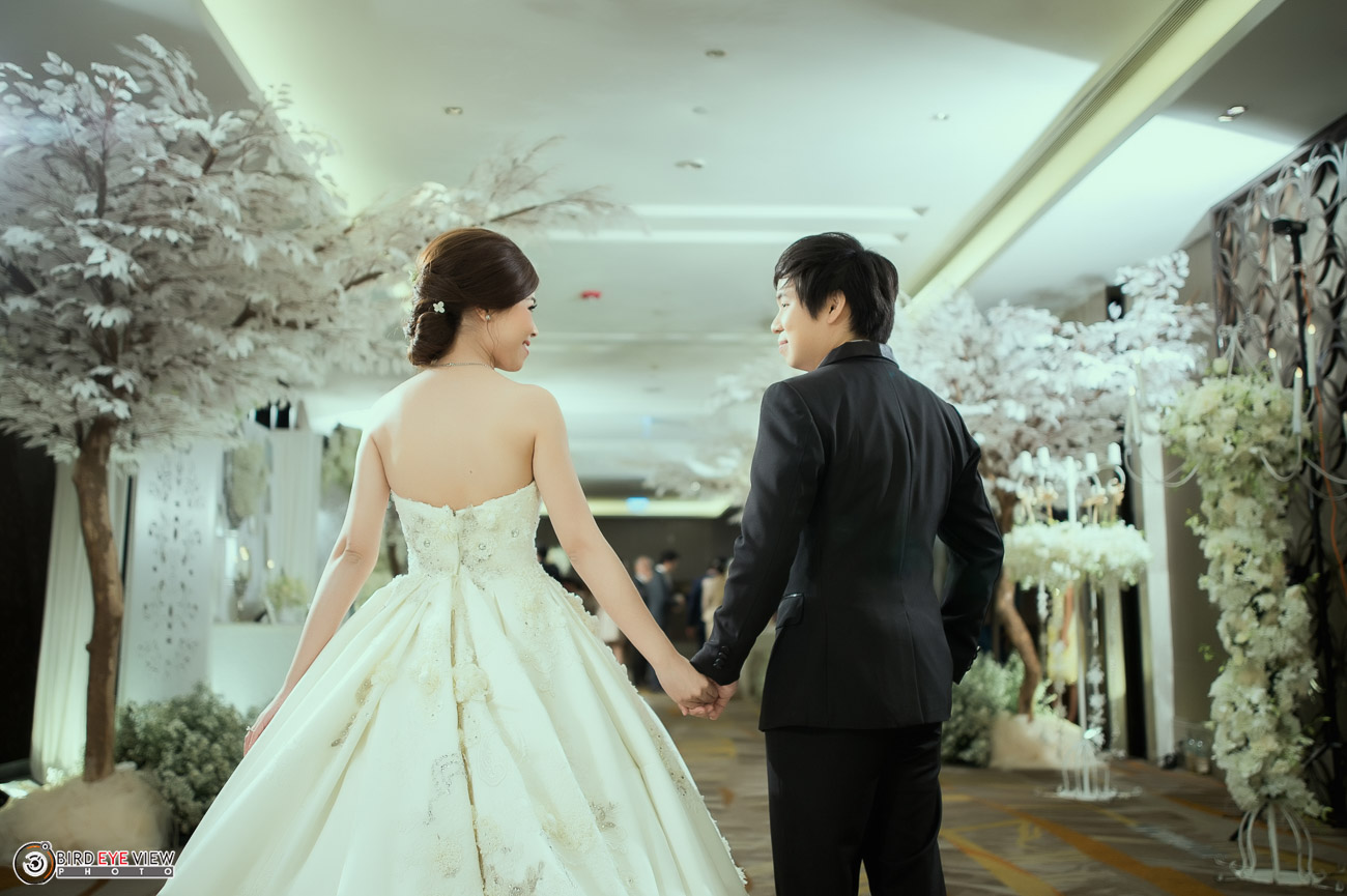 wedding_amari_watergate_044