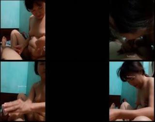Clip: Bạn của Mẹ và những lần mỏi miệng vì tờ rym tôi =))