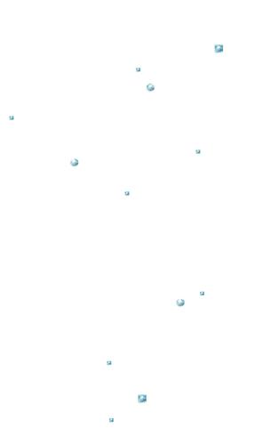 tubes-flocons-tiram-100