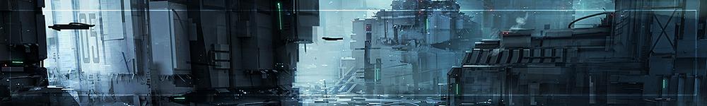 Header_Industrial_Zone_copy.png