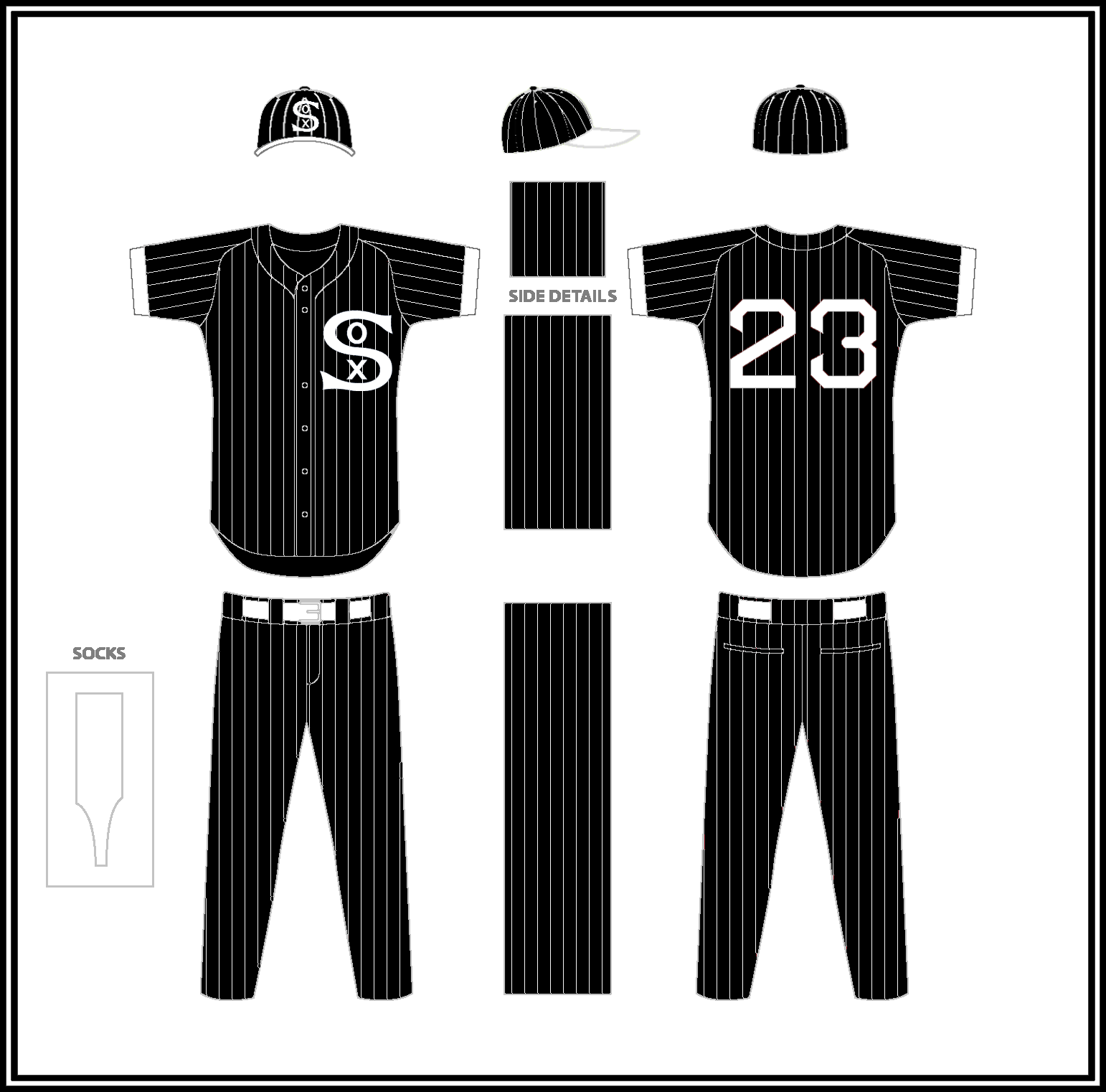 1925_White_Sox_Road.png
