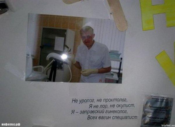 102018_10_9_2_5_28