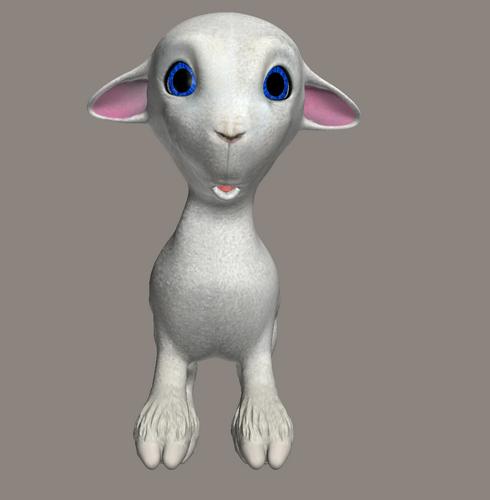 mouton_tiram_39