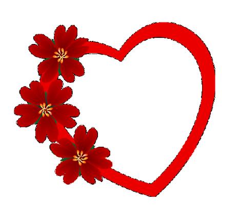 coeur_saint_valentin_tiram_414