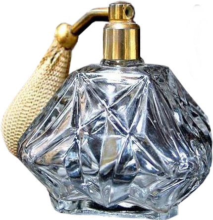 parfum_tiram_21