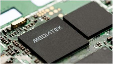 MTK EMMC FLASH IC DAMAGE ERROR CODE - Needromng