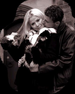 couple_tiram_221