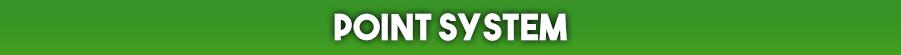 Registration & All Information Point_System