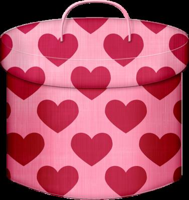 meli_melo_saint_valentin_74