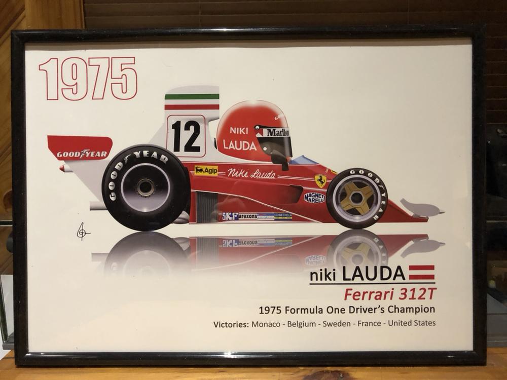 f1 toonz formula 1 grand prix car picture 1975 niki lauda ferrari