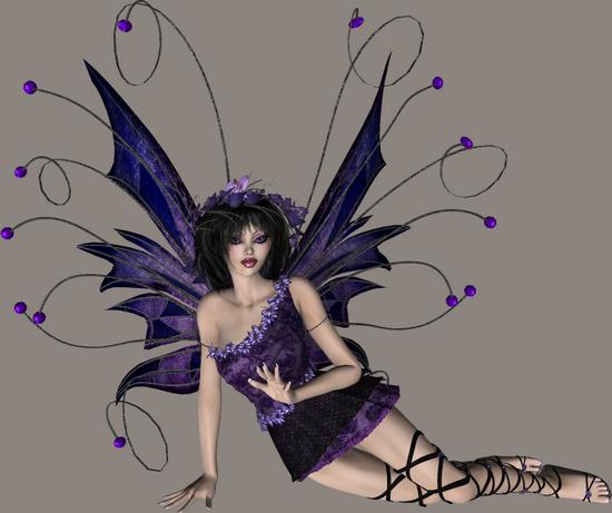 tubes_fairy_tiram_869