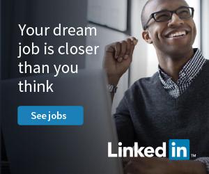 Linkedin c'est quoi et à quoi ça sert?