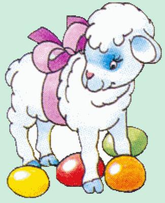 mouton_tiram_71
