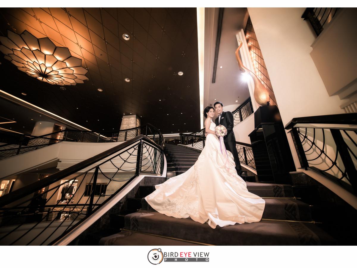 pre_wedding_plaza_athenee_01